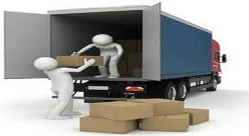 Is Packers and Movers Gurgaon an affordable choice?