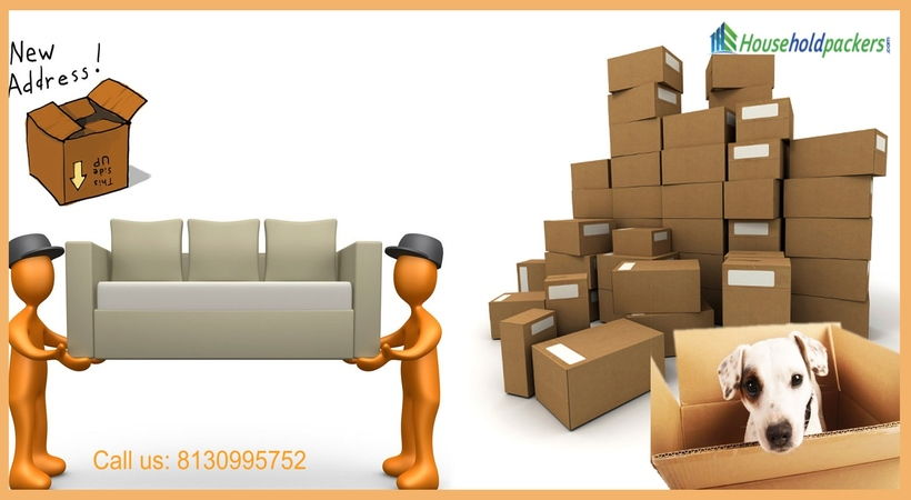 How To Make Preplanning For Home Shifting In Ahmedabad