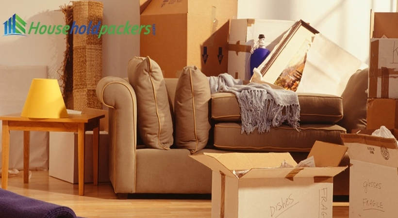 Benefits You Can Gain By Hiring Relocation Service Companies