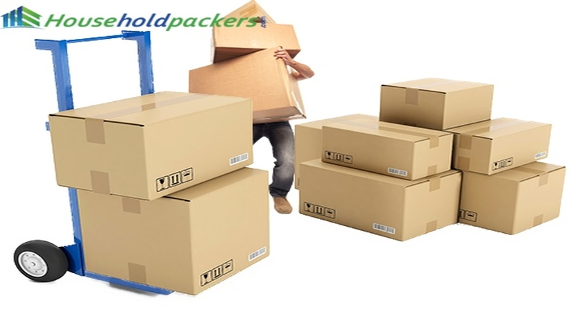 Five Relocation Mistakes That Can Devastate Your Household Shifting Plans In India