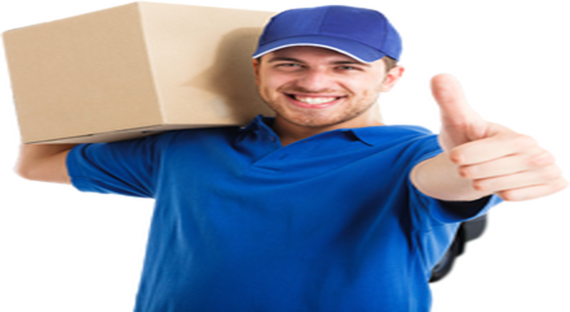 Make Your Move Enjoyable by Packers and Movers in Gurgaon!