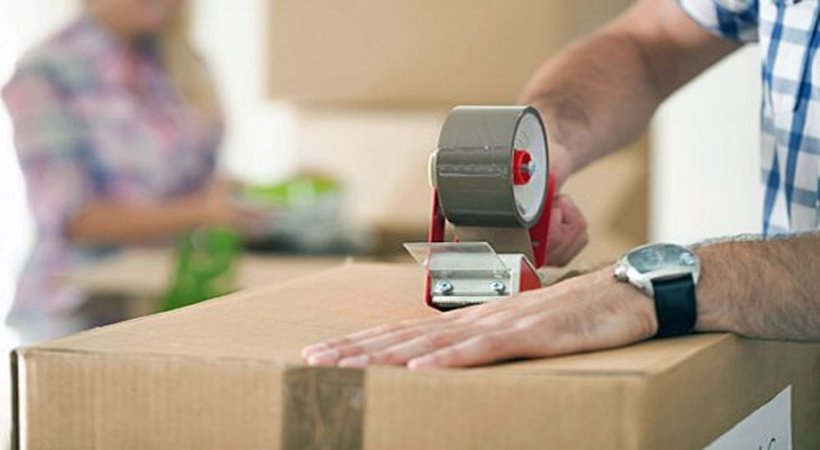 Professional Movers and Packers Bangalore Make Your Home Shifting Safe and Smooth