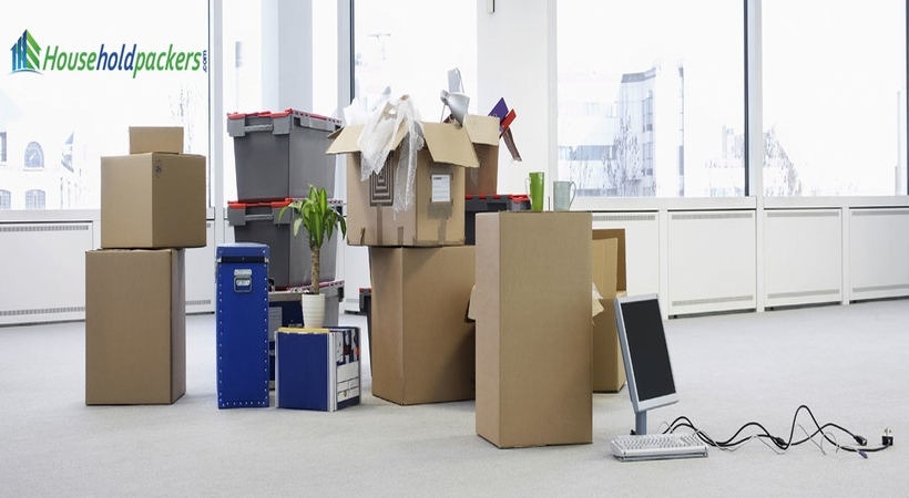 Unique Ideas To Find Best Packers Movers In Noida For Household And Car Together