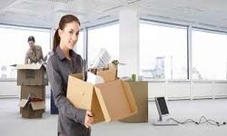 Move safely And Smoothly Look For The Best Packers and Movers in Bangalore