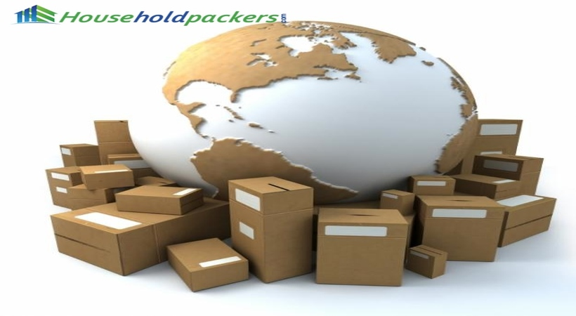 Benefits of Hiring Government Approved Packers Movers in India