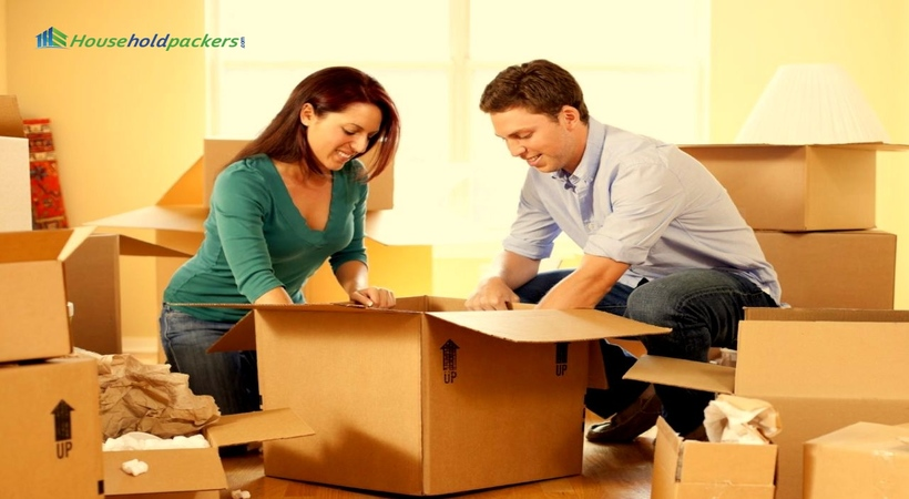 Best Quality Require For Packers And Movers In Bangalore
