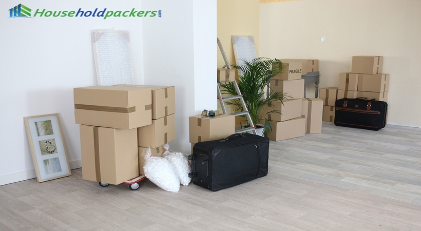 What To Do When Doing Home Relocation To A Distant Place
