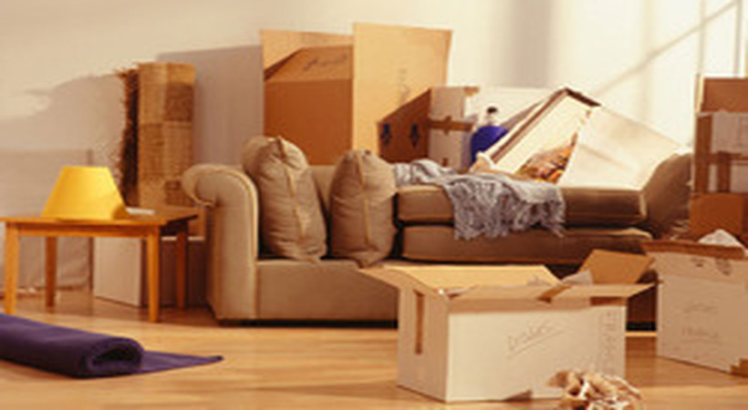 How to Calculate affordable Packers and Movers in Gurgaon Charges?
