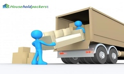 How to Avoid Fraud Packers and Movers and Choose IBA Approved