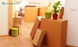 Benefits of Hiring Government Approved Packers and Movers in Bangalore