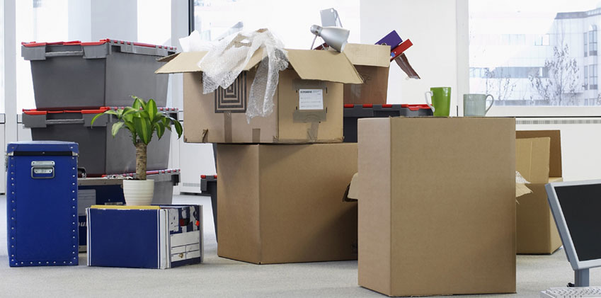 Trouble-Free Relocation with Packers and Movers in Chennai Charges