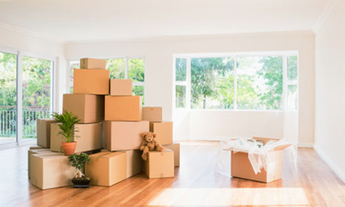 Compare Relocation Price Quotes: Packers and Movers in Ahmedabad Charges