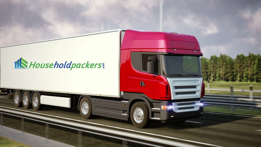 Packers And Movers Charges For Home Shifting In India