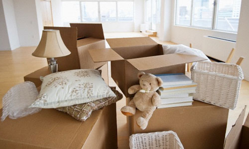 5 Easy Ways to Recognize Fake Packers and Movers in Noida