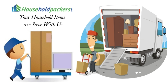 Find The Best Packers And Movers In Nagpur
