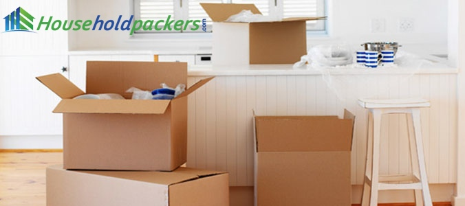 Five Tips To Find Authentic Packers Movers In India For Household And Car Shifting