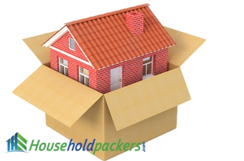 Important Things To Know About House Moving Insurance In India
