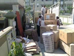 Need of Professional Top Packers and Movers in Bangalore Charges List
