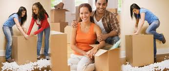 Plan Your Household Shifting in Ahmedabad with the Help of Professionals Packers and Movers