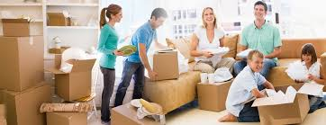 Key Points to Remember When Choosing Packers and Movers in Jaipur