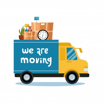 Professional Movers and Packers in Delhi - Valuable Goods Moved Safe And Sound