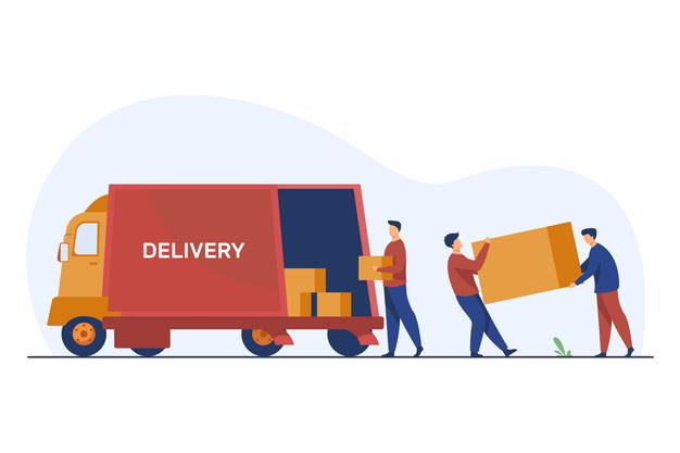 Is Packers and Movers Gurgaon an Affordable Choice ?