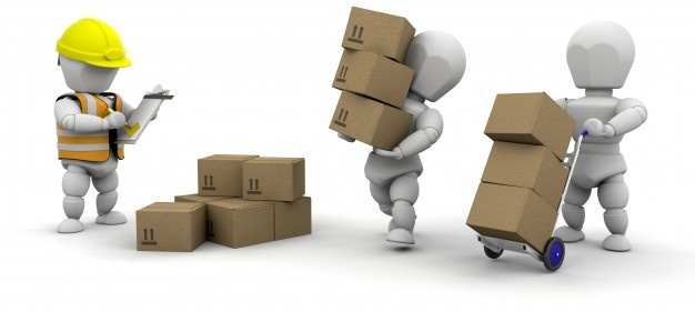 Everything You Need To Know About Packers And Movers in Delhi