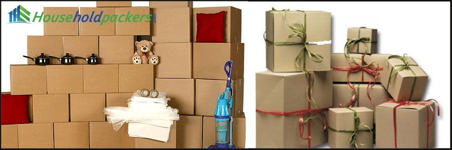 Step by Step Guide for Home Relocation in India