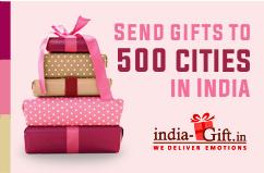 India-Gift